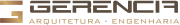 logo-180px